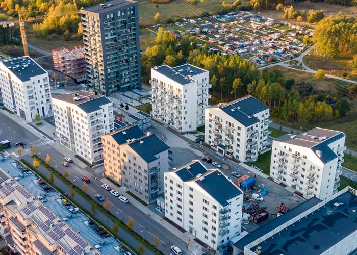 Rinkebyterrassen4
