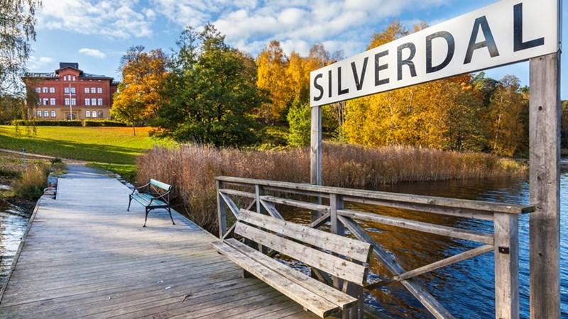 silverdal1