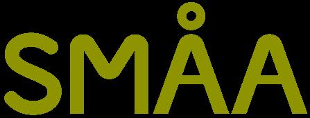 SMAA_Logotyp_RGB