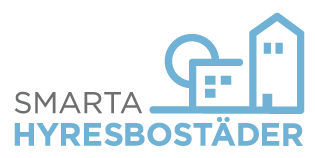 Smarta_Hyresbostader_Logotyp_Liten_RGB